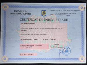 certificat-inmatriculare-yustrans-concept-srl