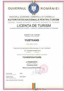 licenta-yustrans-2015044