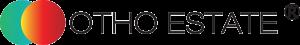 logo-small-r
