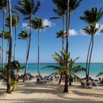 REPUBLICA DOMINICANA OFERTE PROMO NOIEMBRIE – DECEMBRIE 2018! 8 zile / de la 790 EUR