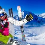 Petrece vacanta copiilor la ski in Bulgaria
